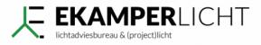 Ekamperlicht lichtadviesbureau & (project) licht